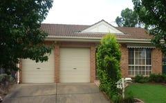 9 Leeswood Court, Wattle Grove NSW