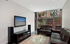 103/27 Commonwealth St, Surry Hills NSW