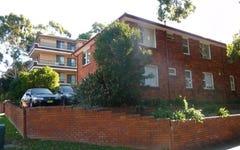 4/60 Victoria Ave, Penshurst NSW