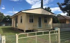34 Second Street, Weston NSW