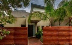 8 Moyhu Terrace, Rowville VIC