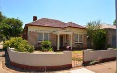 15 Ponsonby Street, West Hindmarsh SA