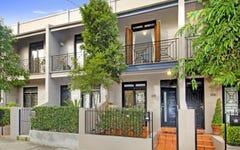 123B Queen Street, Beaconsfield NSW