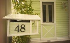 48 Chelsea Street, Redfern NSW