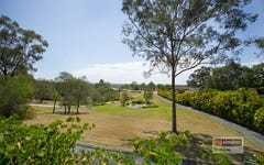 23 Mobbs Place, Ormeau QLD