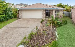 6 Monaghan Crescent, North Lakes QLD