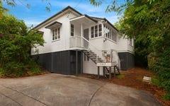 147 Honour Ave, Chelmer QLD