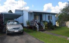 8 Alum St, Bulahdelah NSW