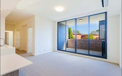 316/7 Washington Ave, Riverwood NSW