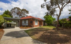33 Rose Scott Cct, Chisholm ACT