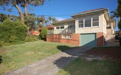 34 Bimbadeen Avenue, Miranda NSW