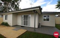 11A Freya Crescent, Shalvey NSW