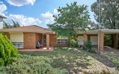24 Mccoullough, Tolland NSW