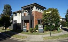 95 Atlantic Boulevard, Glenfield NSW