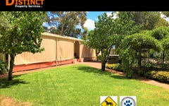 38 Julian Road, Macdonald Park SA