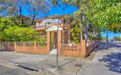 6/118 Stapleton Street, Pendle Hill NSW