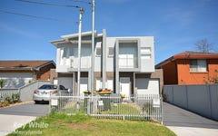 84A Harris Street, Merrylands NSW