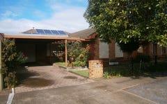 35A Hounslow Avenue, Cowandilla SA