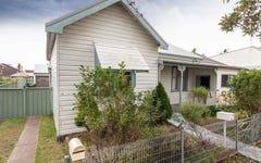 10 Braye Street, Mayfield NSW