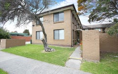 6/74 Beach Street, Frankston VIC