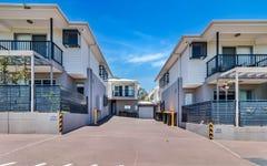 3/252 Pickering Street, Gaythorne QLD