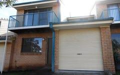 36/39 Patricia Street, Blacktown NSW