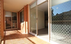 26C/19-21 George Street, North Strathfield NSW