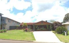 210 Invercauld Road, Goonellabah NSW
