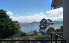 21 Jerrara Drive, Jindabyne NSW