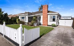 10 Dorothy Avenue, Sunshine VIC