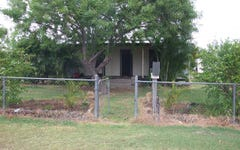 135 Ash Street, Barcaldine QLD