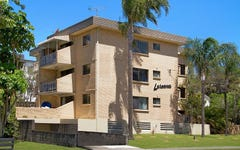 6/1 Tweed Street, Coolangatta QLD