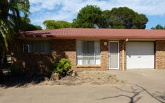 Unit 4, 11-13 Alfred Street, St George QLD