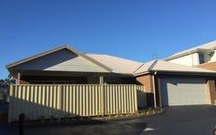 12/118 AVONDALE RD, Penrose NSW