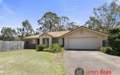 27 Pinewood Street, Wynnum West QLD