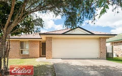 17 Faculty Circuit, Meadowbrook QLD