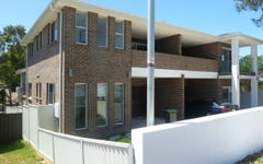 57 & 57A Thornton Avenue, Bass Hill NSW