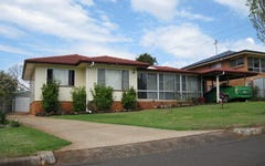 30 Wentworth Street, Centenary Heights QLD
