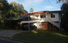 5 Conlo, Ferny Hills QLD