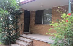 2/38 Howe Street, Singleton NSW