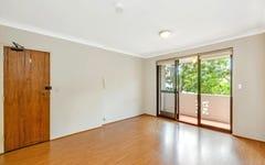 7/7-9 Tupper Street, Enmore NSW