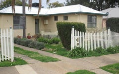 3 Mills Street, Tamworth NSW
