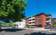 10/1-9 Thurlow Street, Redfern NSW