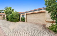 341B Scarborough Beach Road, Woodlands WA