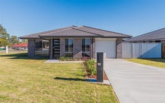 2/9 Attwater Close, Dirty Creek NSW