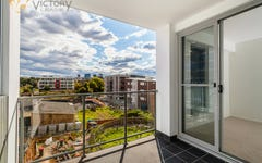 303/120 James Ruse Drive, Rosehill NSW