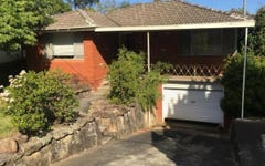 9 Moseley Street, Carlingford NSW