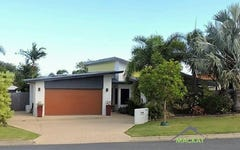 19 Manning Street, Rural View QLD