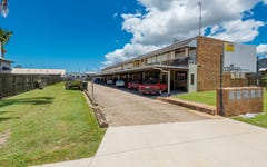 6/8 Avoca Street, Bundaberg West QLD