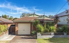 9a Karoola Road, Lambton NSW